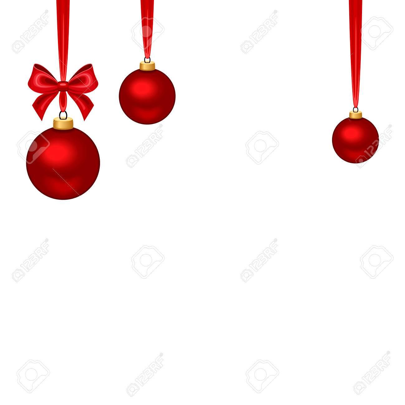 Cintas De Navidad Elegant Cintas Artemio Navidad Escarchada Cm X M