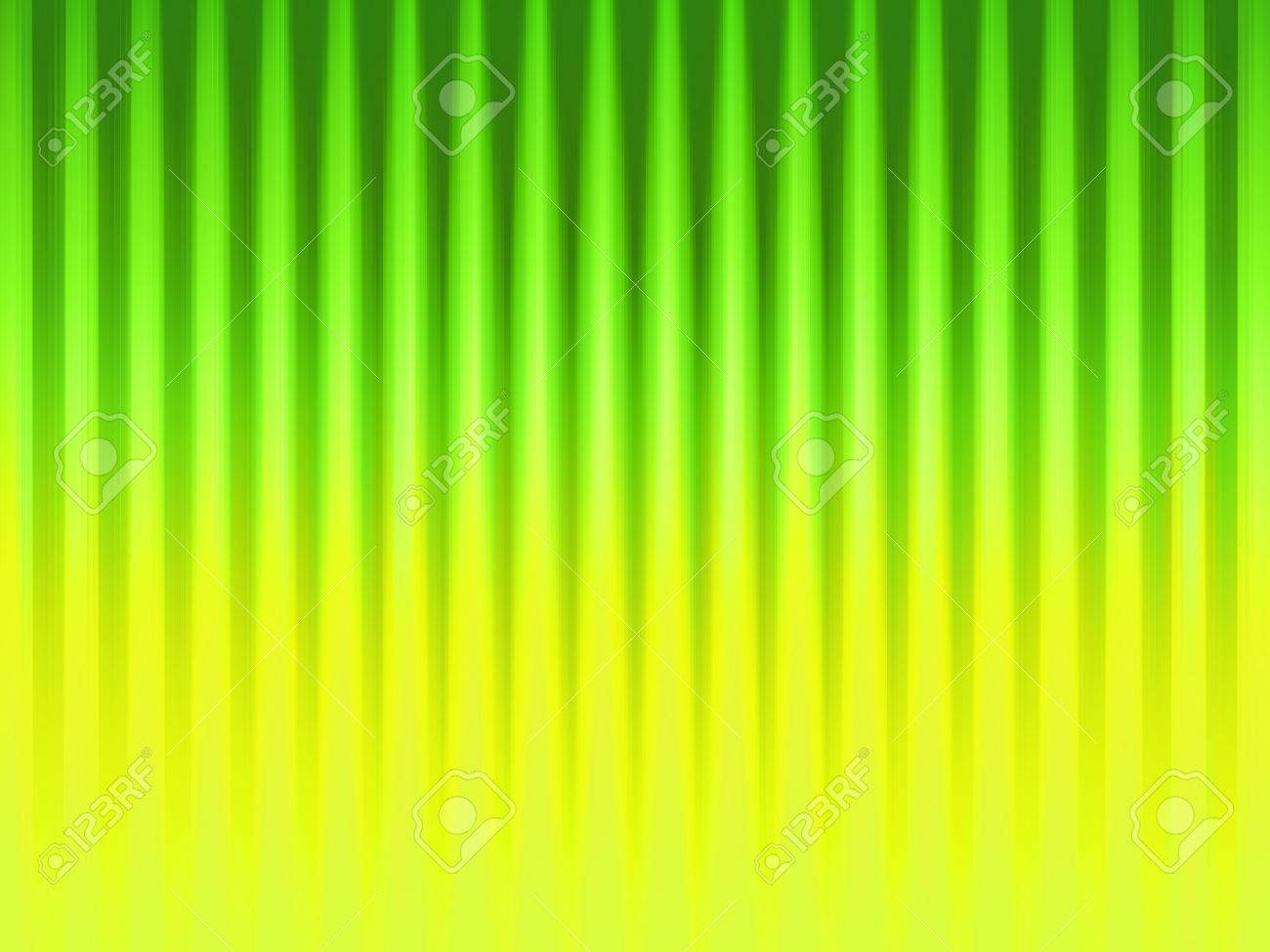 Background image transition - Green And Yellow Background With A Smooth Transition Of Color Stock Photo 38666808