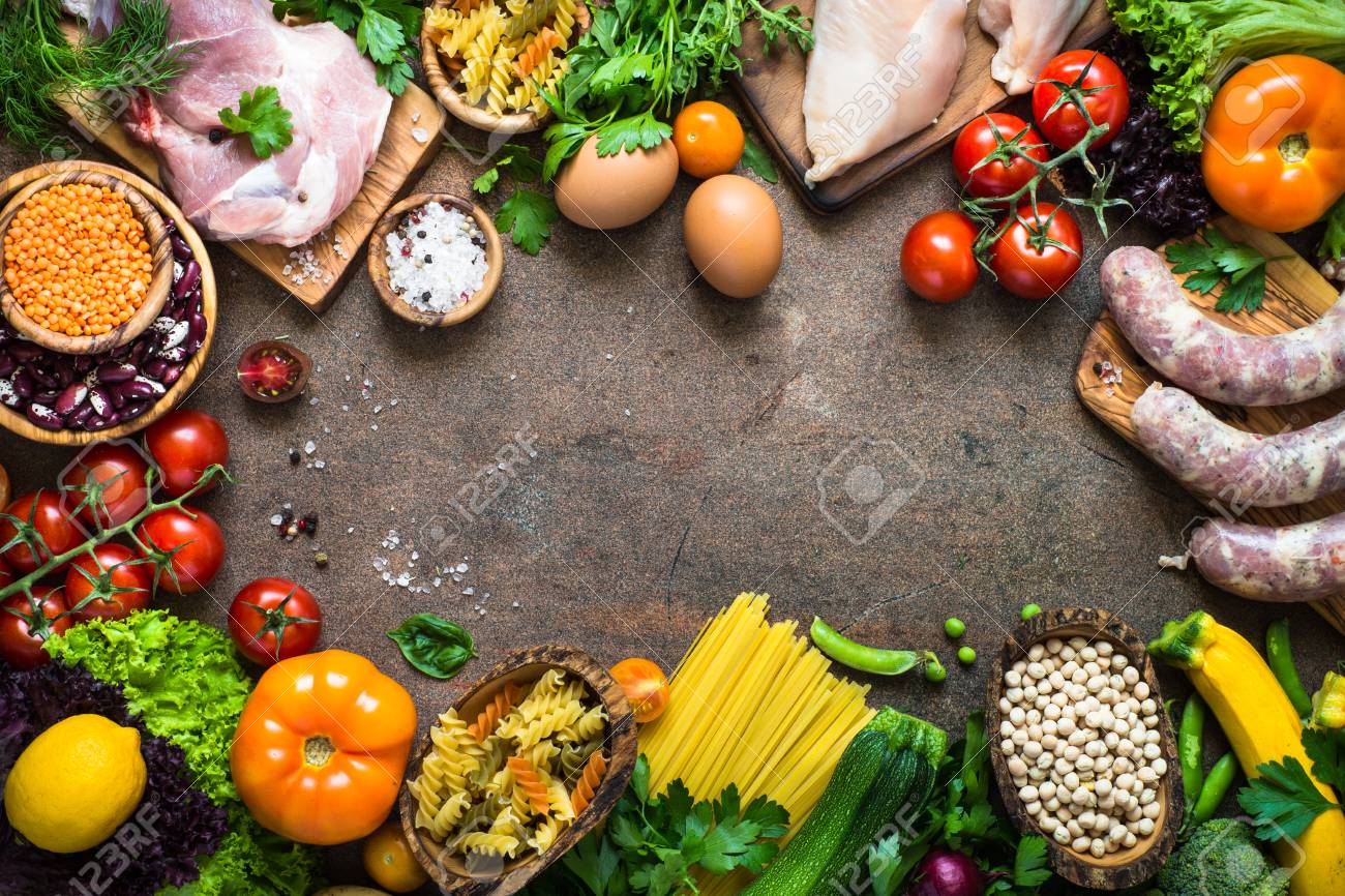 Bad college eating habits can have long-term effects – The Rocky Mountain  Collegian