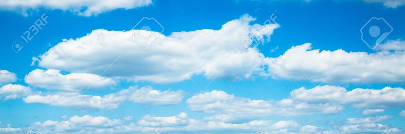 Download 630+ Background Long Banner HD Gratis