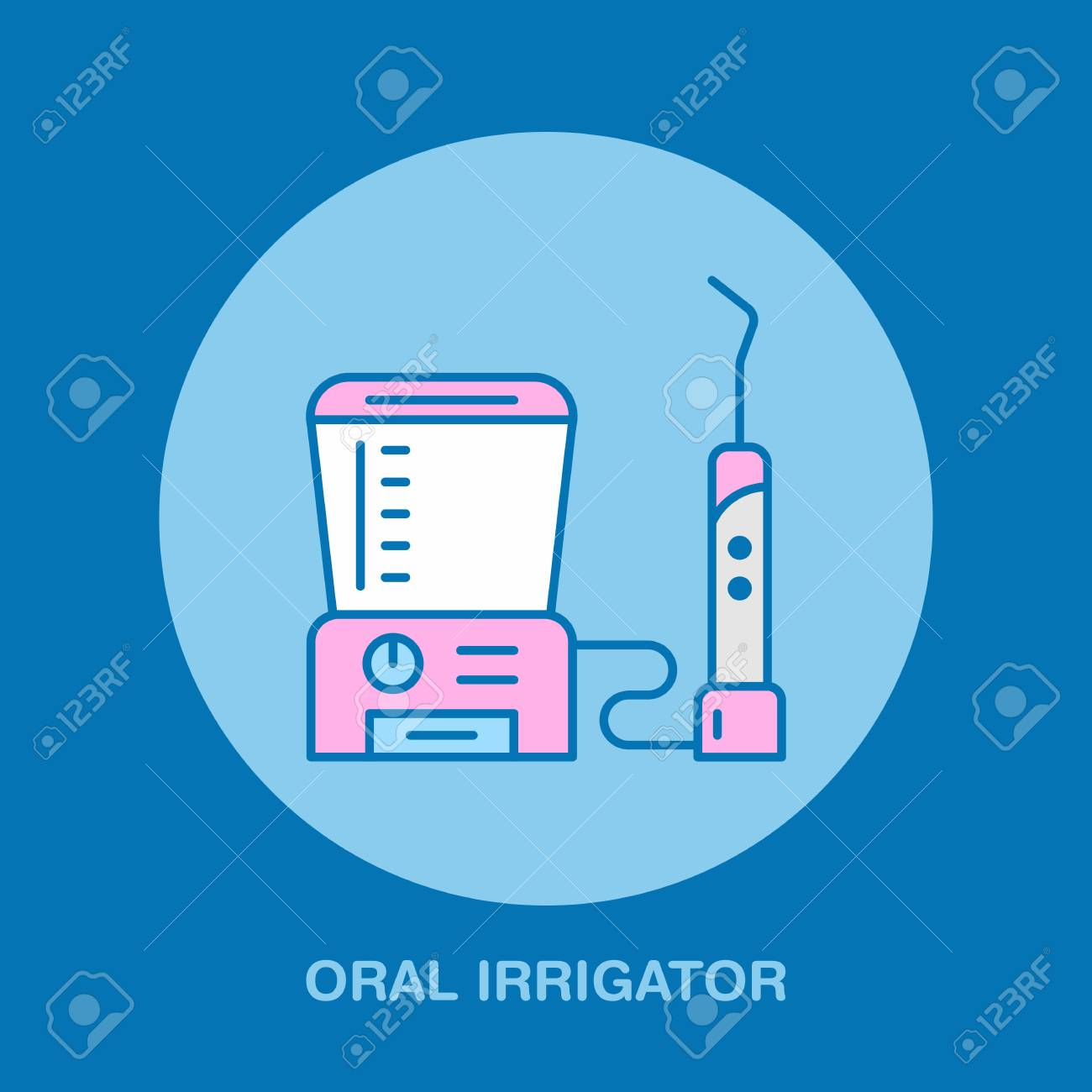 649e55270 Higiene Dentária