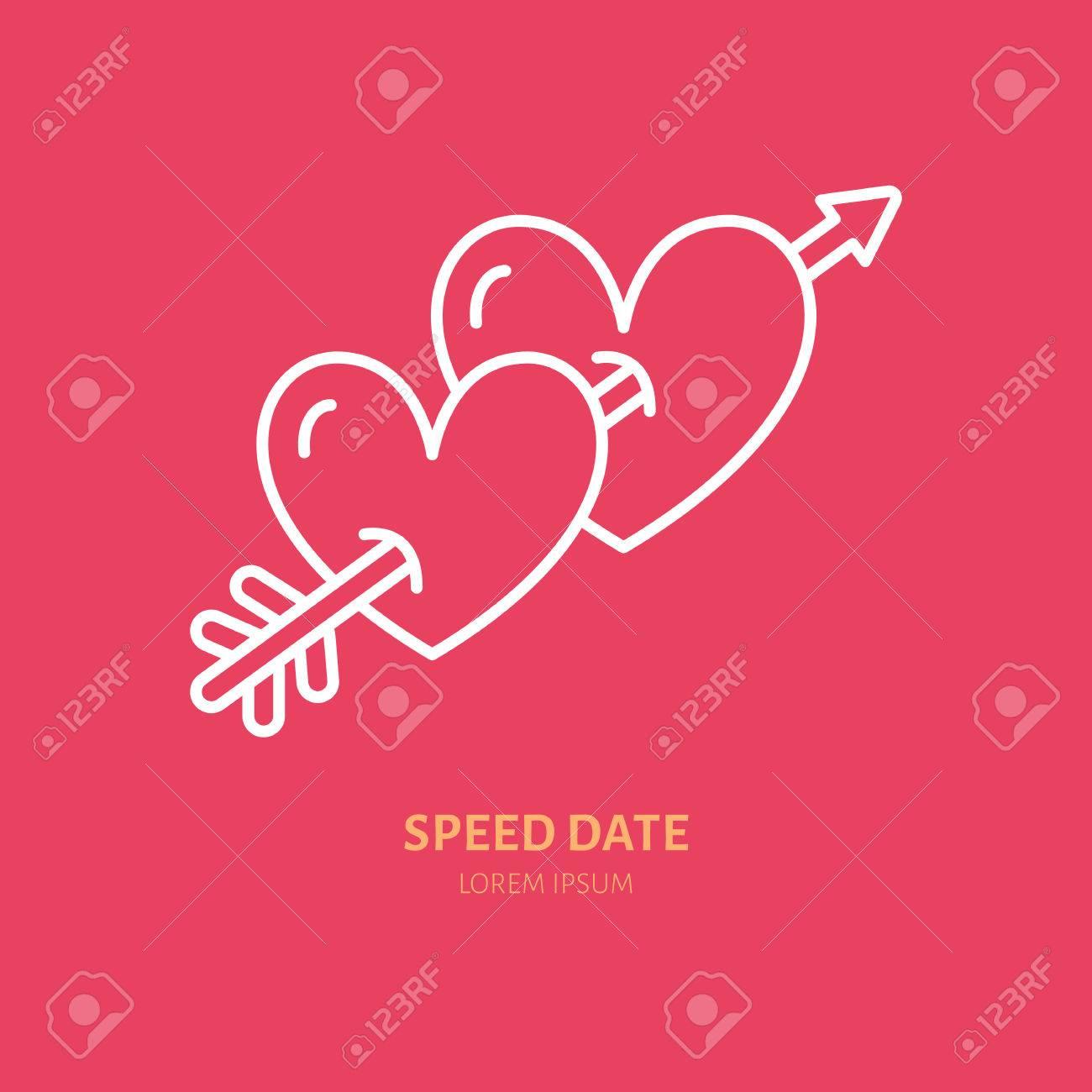 Speed Dating La Fleche