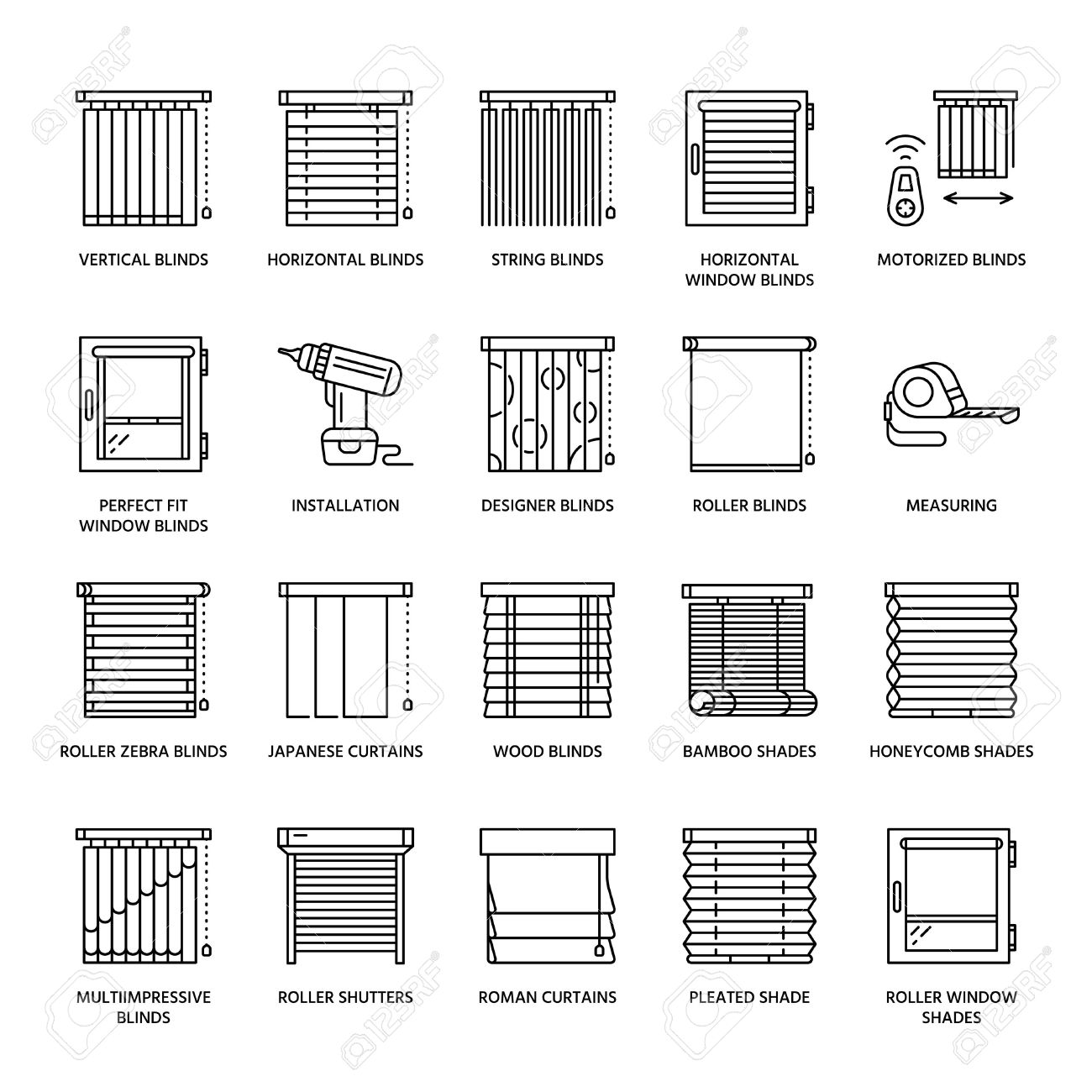 rak screen parts down blinds levolor well installation snazzy list alongside tag lovely or roller shades mor designer the installing vertical pull as replacement window