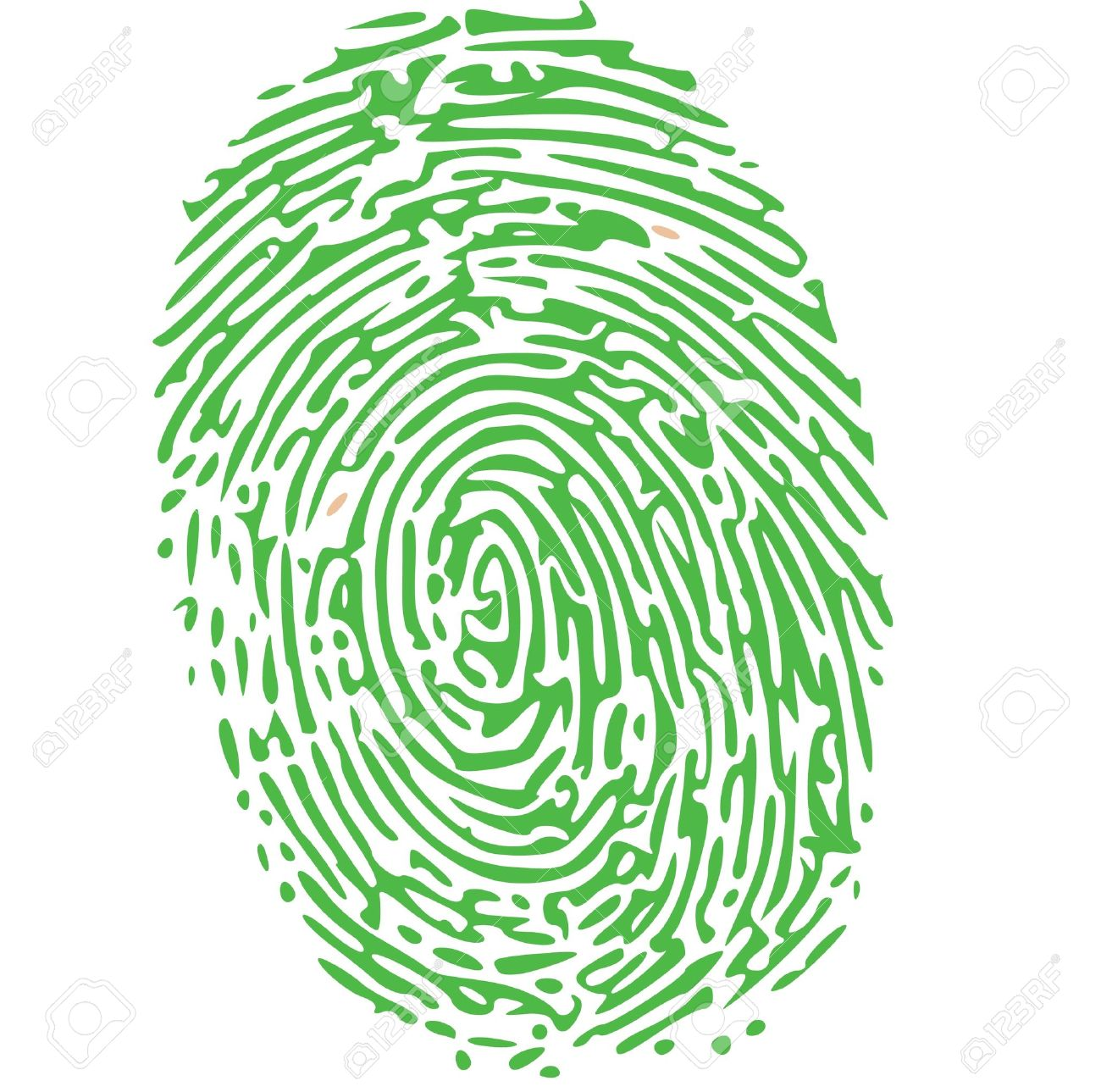 Free Fingerprint Clipart, Download Free Clip Art, Free Clip Art on Clipart  Library