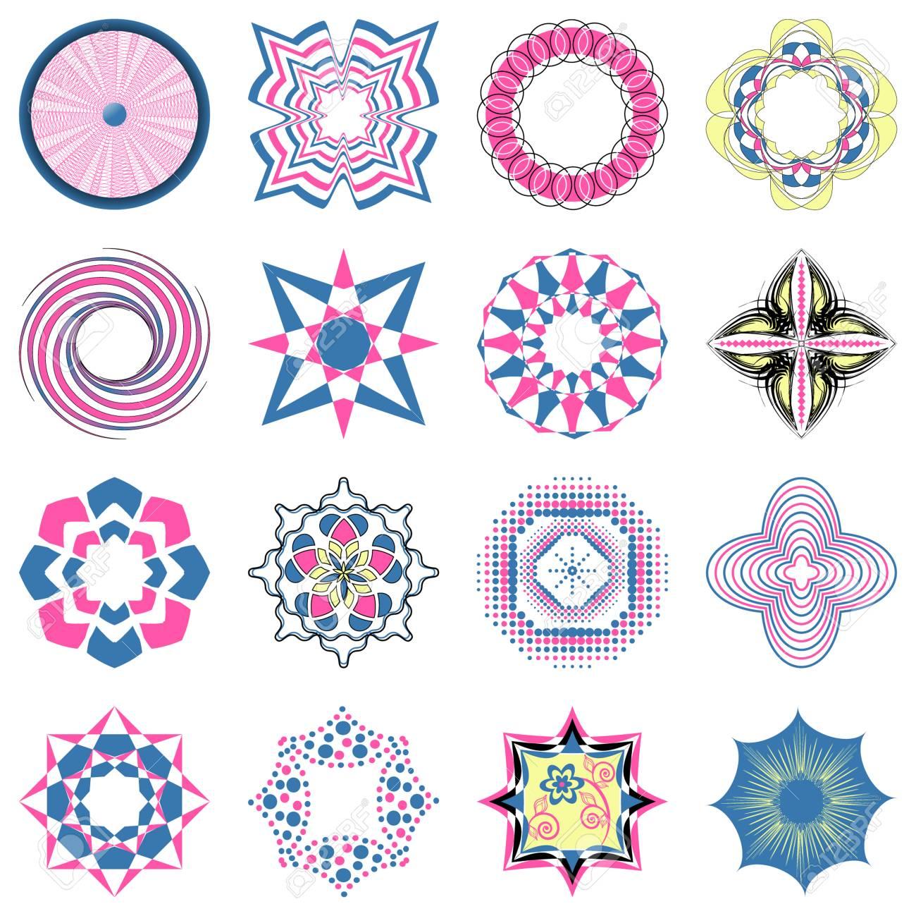 scrapbook decoration design
