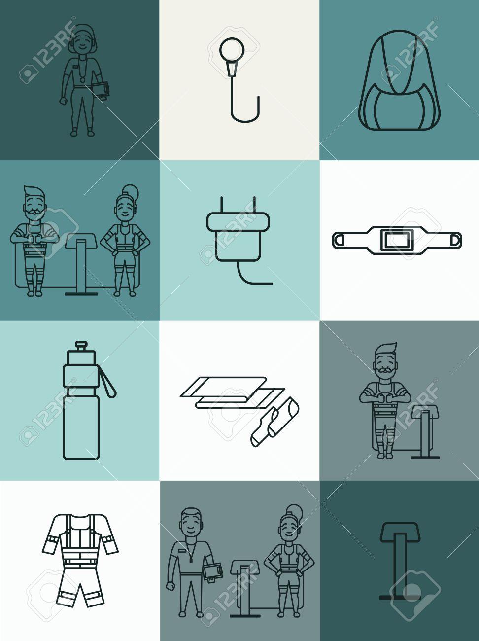 Gemütlich Elektrische Terminologie Und Symbole Fotos - Die Besten ...