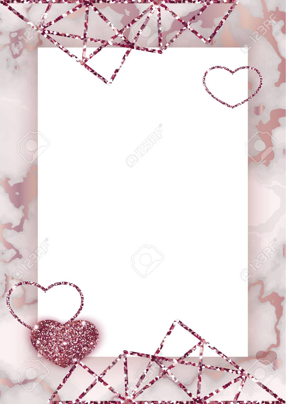 Great Wallpaper Marble Heart - 87889359-geometric-wedding-invitation-marble-texture-background-in-trendy-minimalistic-style-heart-silhouette  You Should Have_41774.jpg