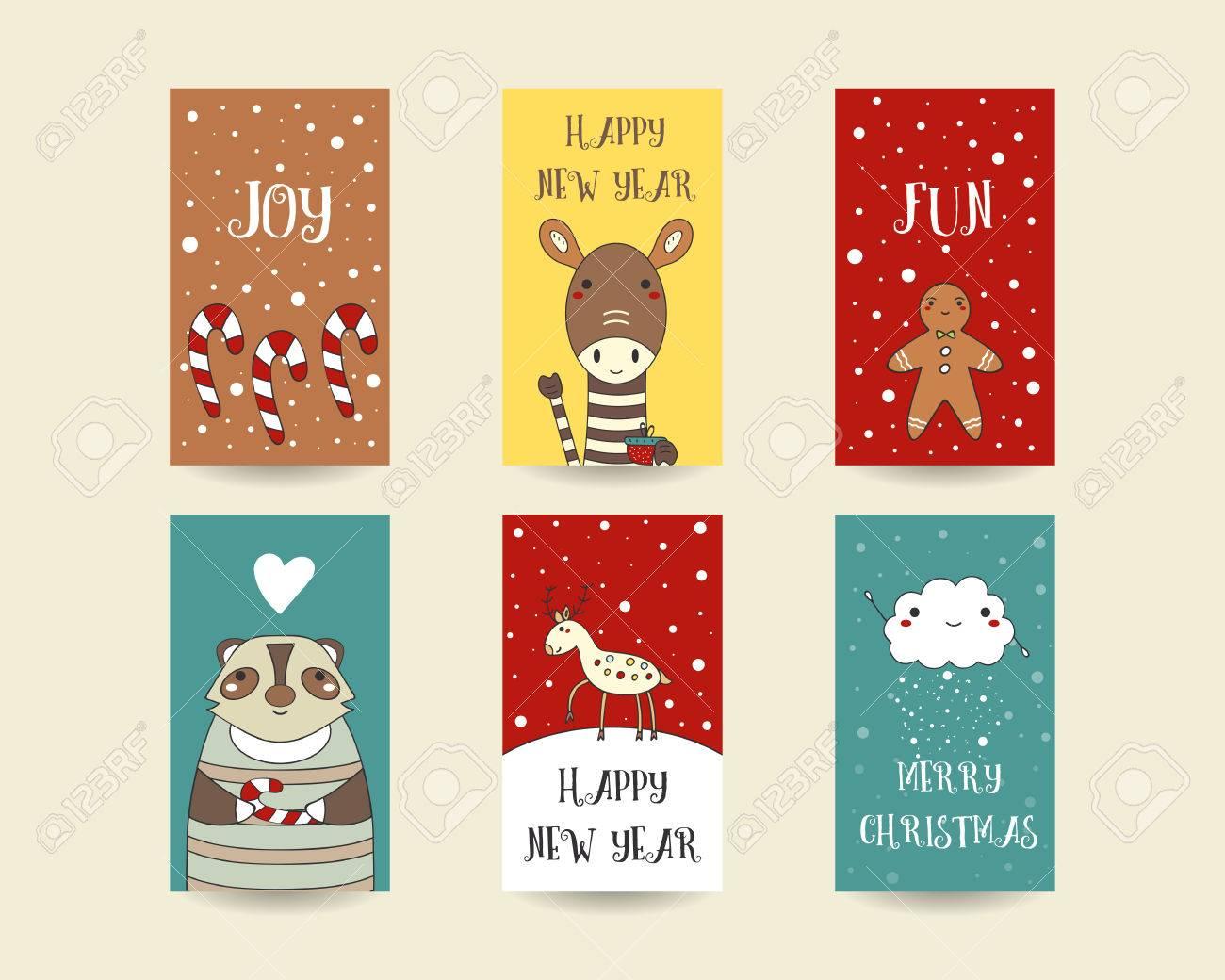 printable holiday brochures