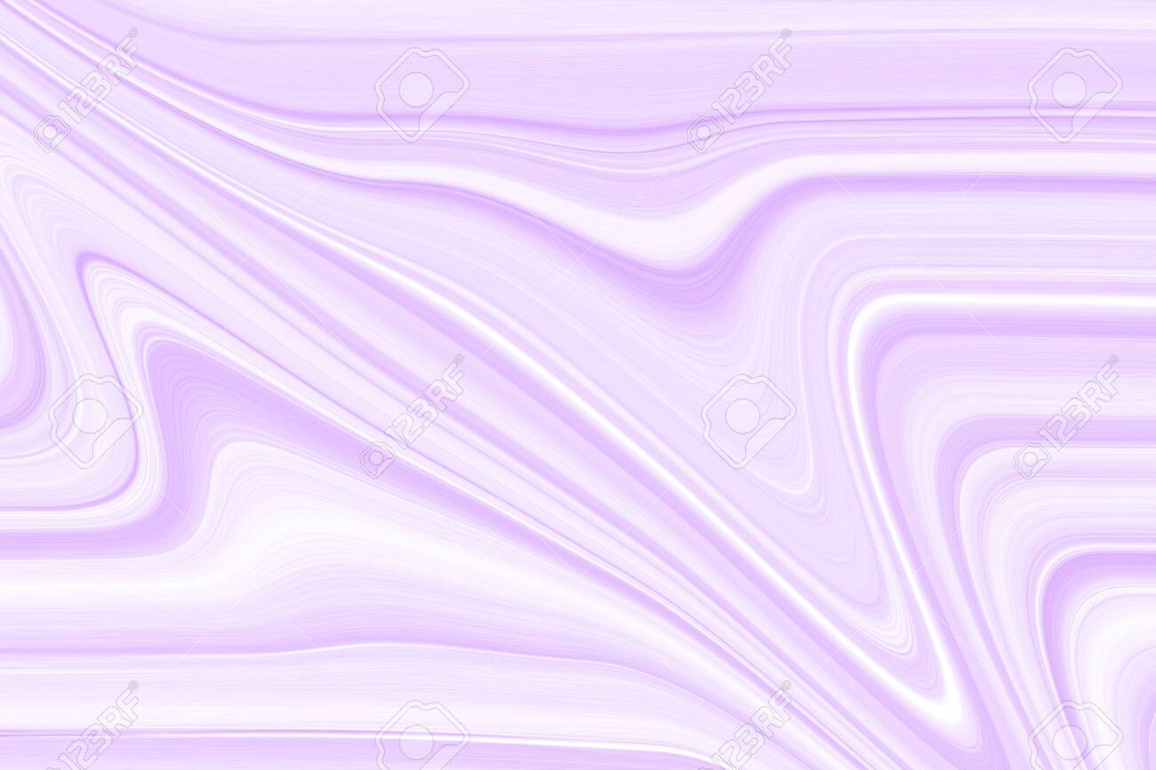 The Background Is Purple With A Pattern Of Marble Pattern For