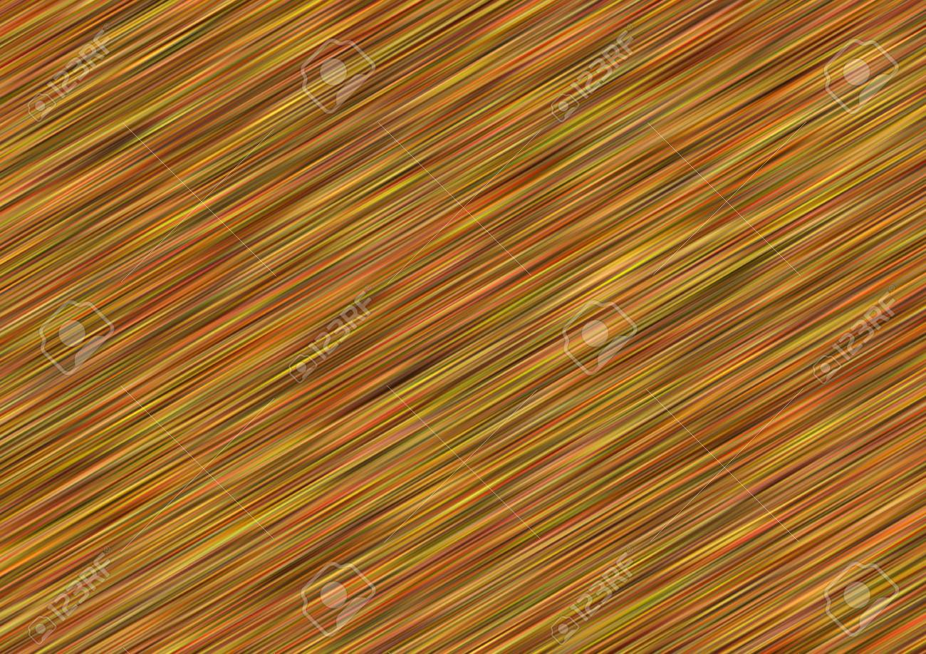 Abstract pattern of bright colored lines in diagonal direction. Stock Photo - 21463546