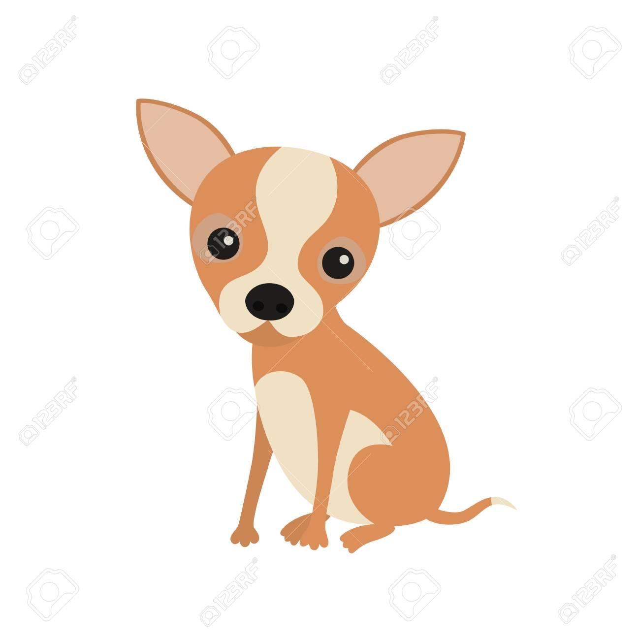 Bonito Páginas De Color Perros Ornamento - Dibujos Para Colorear En ...