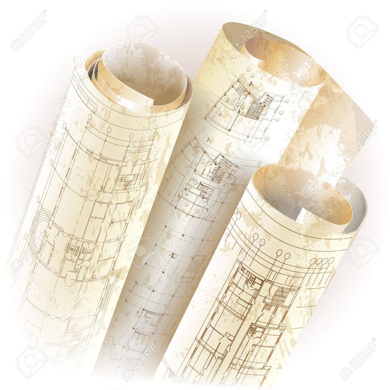 Architecture Blueprints Art blueprint diagram images & stock pictures. royalty free blueprint