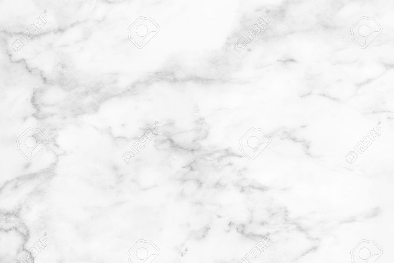 marble texture, white marble background - 56183178