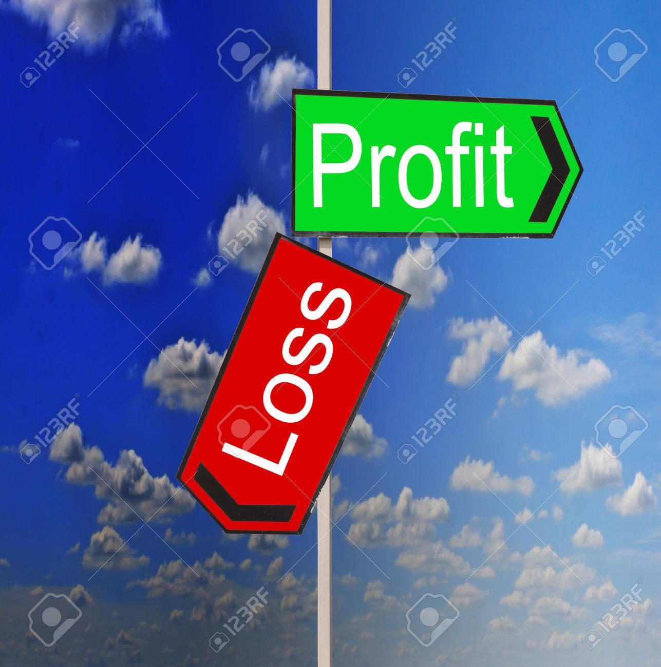 Business Und Eine Auswahl \