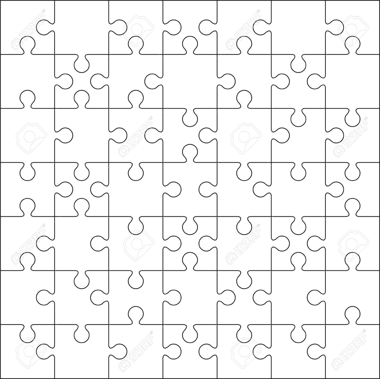 100 giant puzzle template 100 word sleuth template best 25 giant pronofoot35fo Choice Image