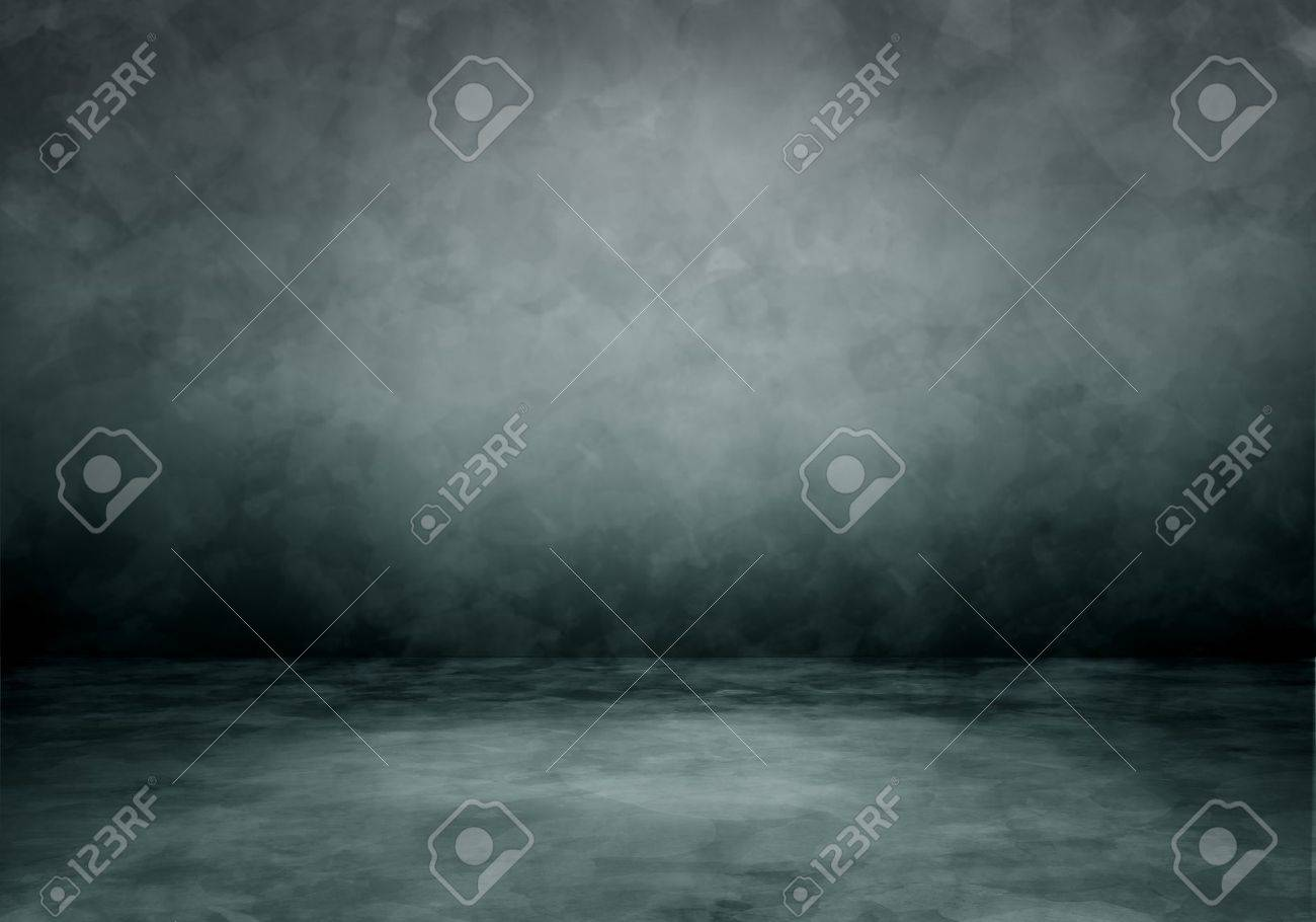Background for presentations with 3D effect Stock Photo - 9213047
