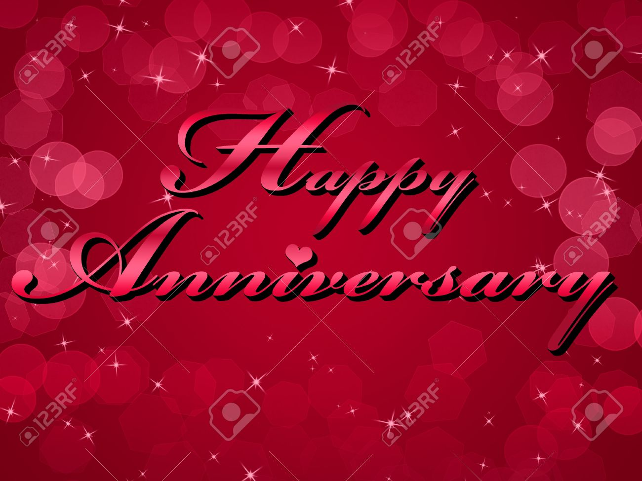 Happy anniversary ken and barbie drawing ideas and pics