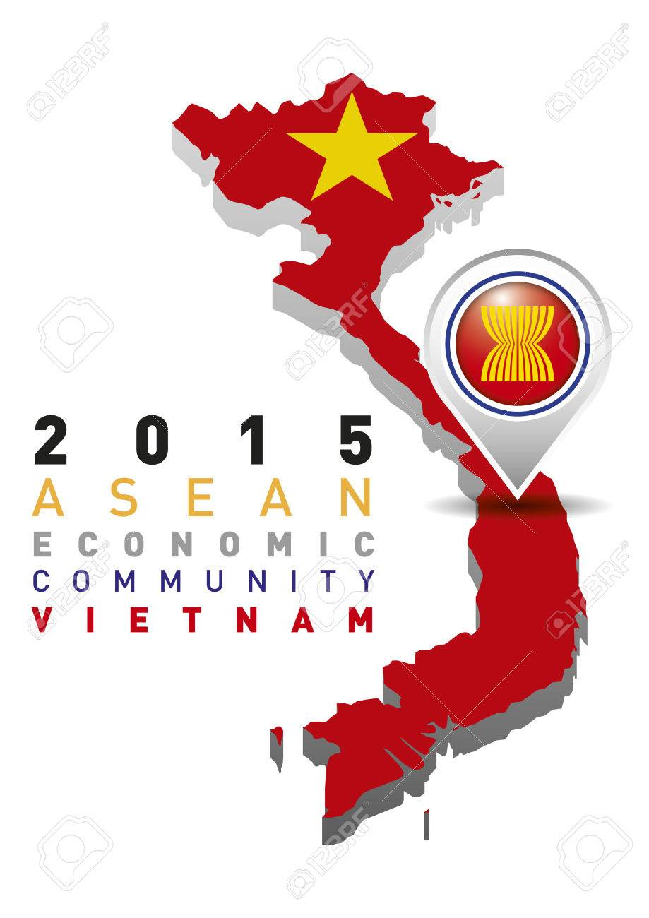 http://previews.123rf.com/images/nakamuratk/nakamuratk1312/nakamuratk131200011/24625961-2015-Asean-Economic-Community-Vietnam-Stock-Vector.jpg