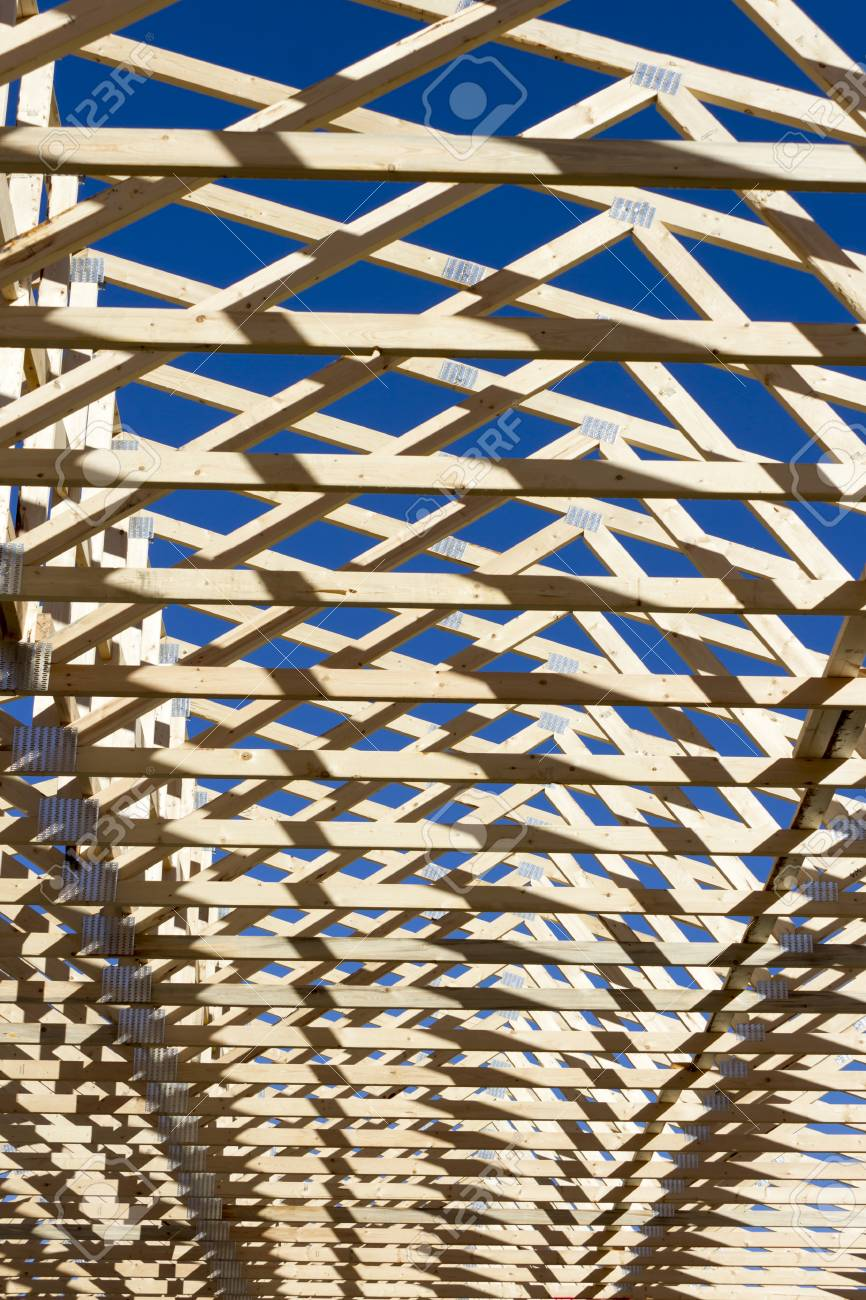 Dorable Marco De La Construcción Ornamento - Ideas de Arte Enmarcado ...