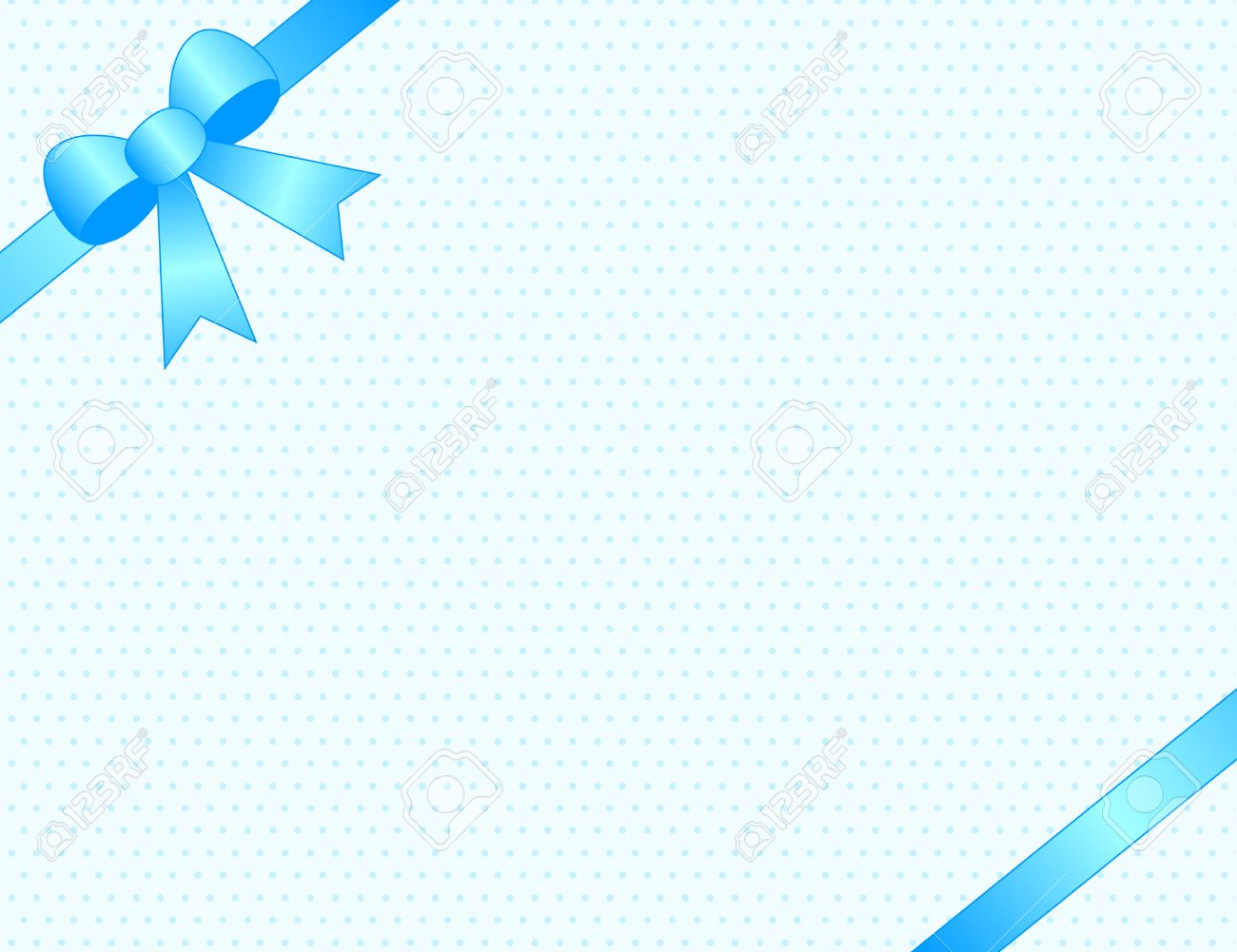 party invitation background image