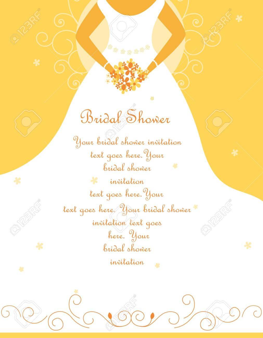 abstract anniversary art artistic artbridal shower wedding invitation card background with a beauti work backdrop backgroundbeautiful beauty