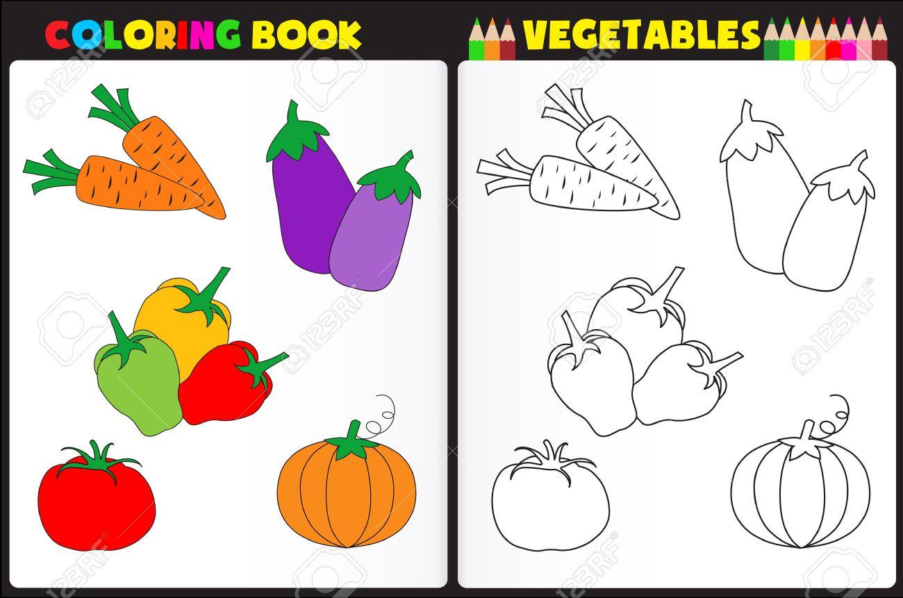 Dibujos Para Colorear De 3 Anos Para Ninos Dibujos Colorear