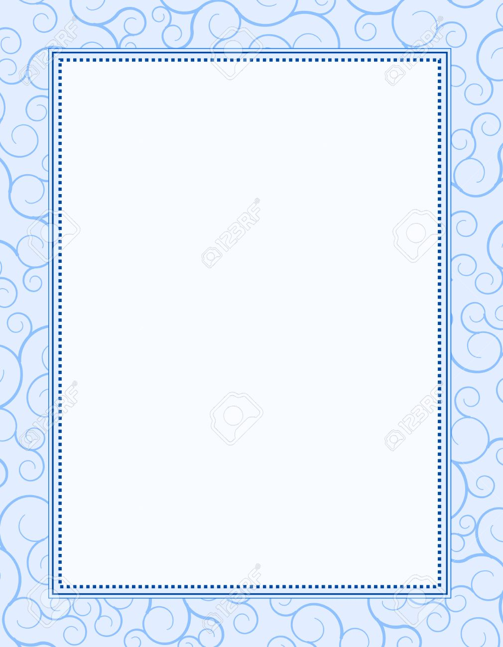 background templates for word