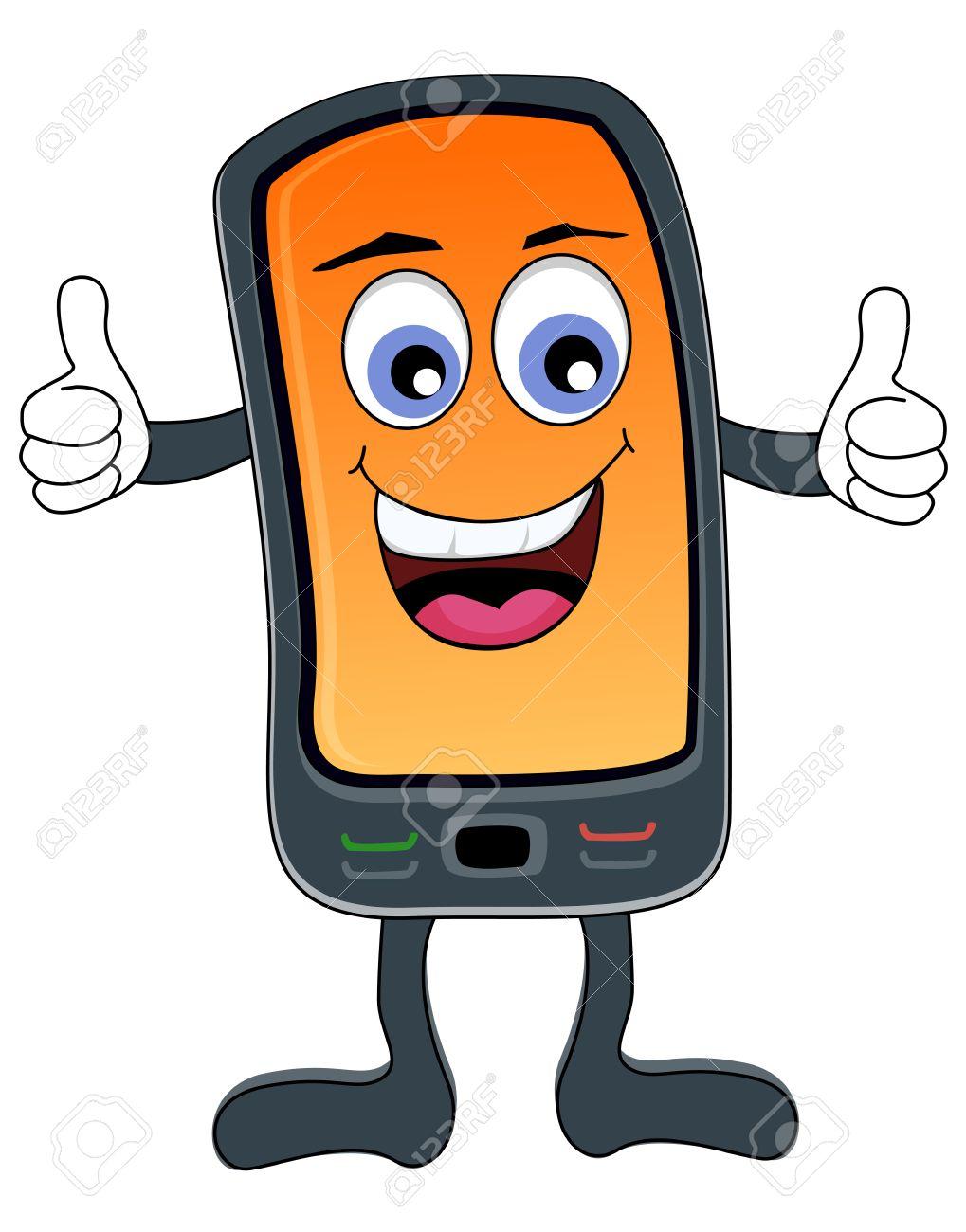 """Bildergebnis für smartphone karrikatur"""""""