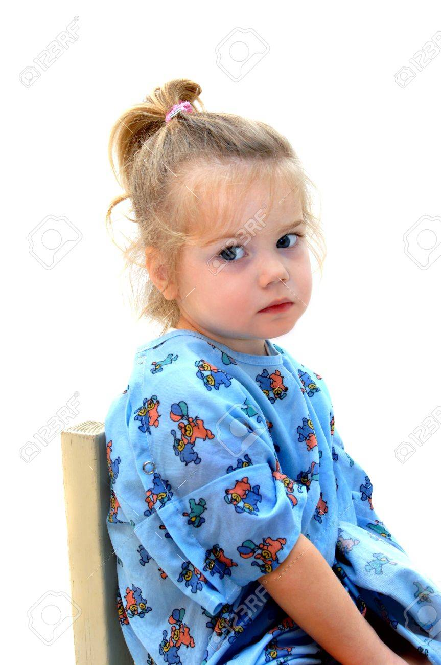 Perfect Infant Hospital Gown Model - Wedding and flowers ispiration ...
