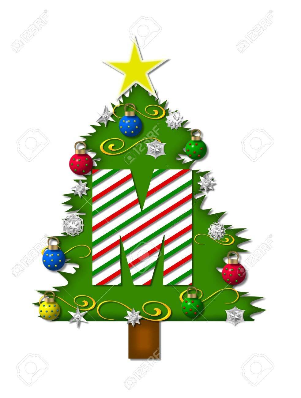 Magnífico Navidad Uñas Bastón De Caramelo Imágenes - Ideas Para ...