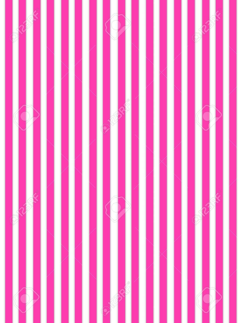 Immagini Stock Immagine Di Sfondo è Pieno Di Righe Di Colore Rosa