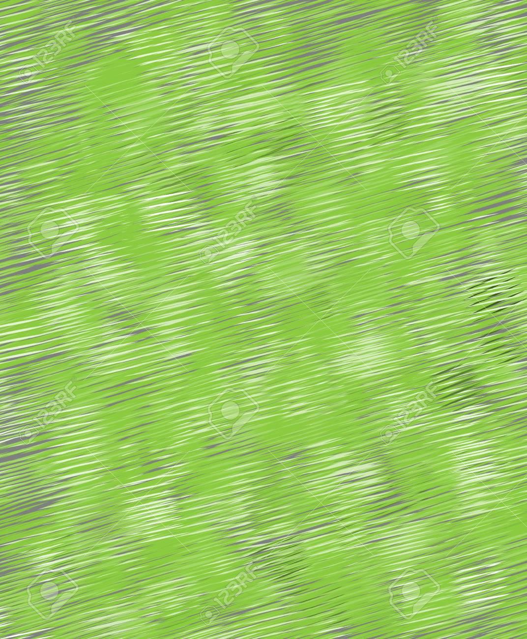 Anticato Massiccio Color Calce Sfondo Verde è Stato Strofinato E Graffiato A Rivelare Il Bianco In Difficoltà Sotto Il Colore