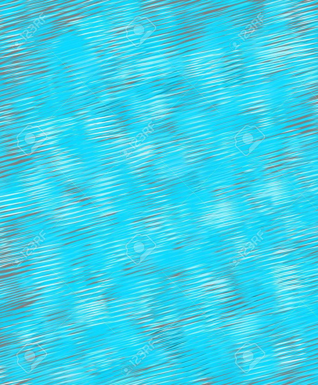 Immagini Stock Anticato Tinta Unita Aqua Sfondo è Stato Strofinato