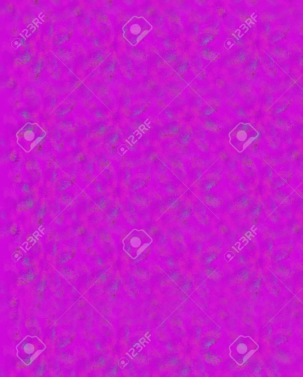 Abstract Immagine Di Sfondo è Di Colore Rosa Caldo Con Righe