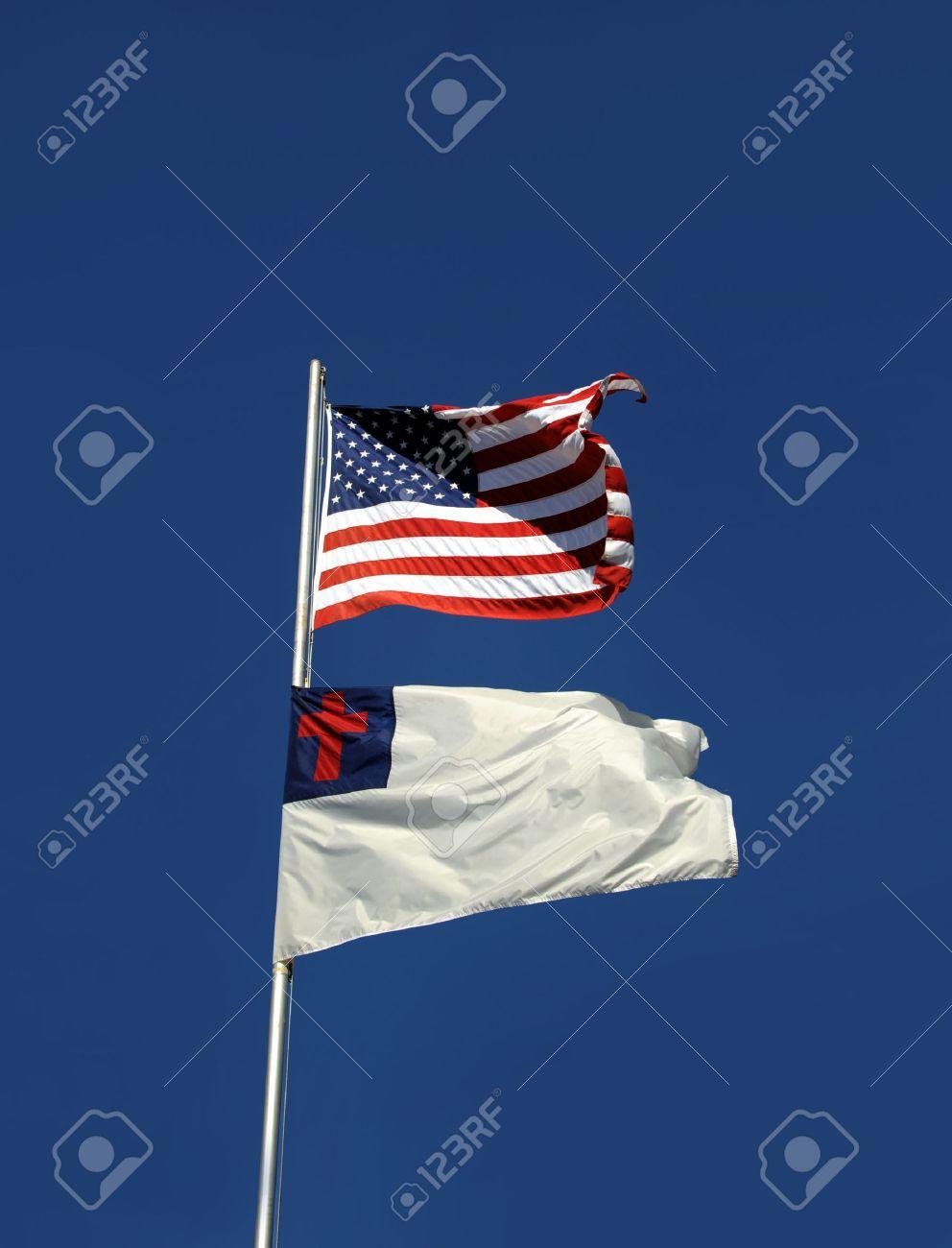 Magnífico Bandera Americana Enmarcado Regalo - Ideas Personalizadas ...