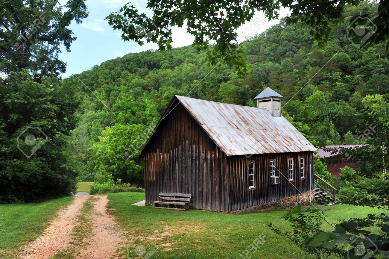 cabins ozarks in cabin mountains rentals white vacation springs river rental colorado ozark hiking arkansas luxury hot