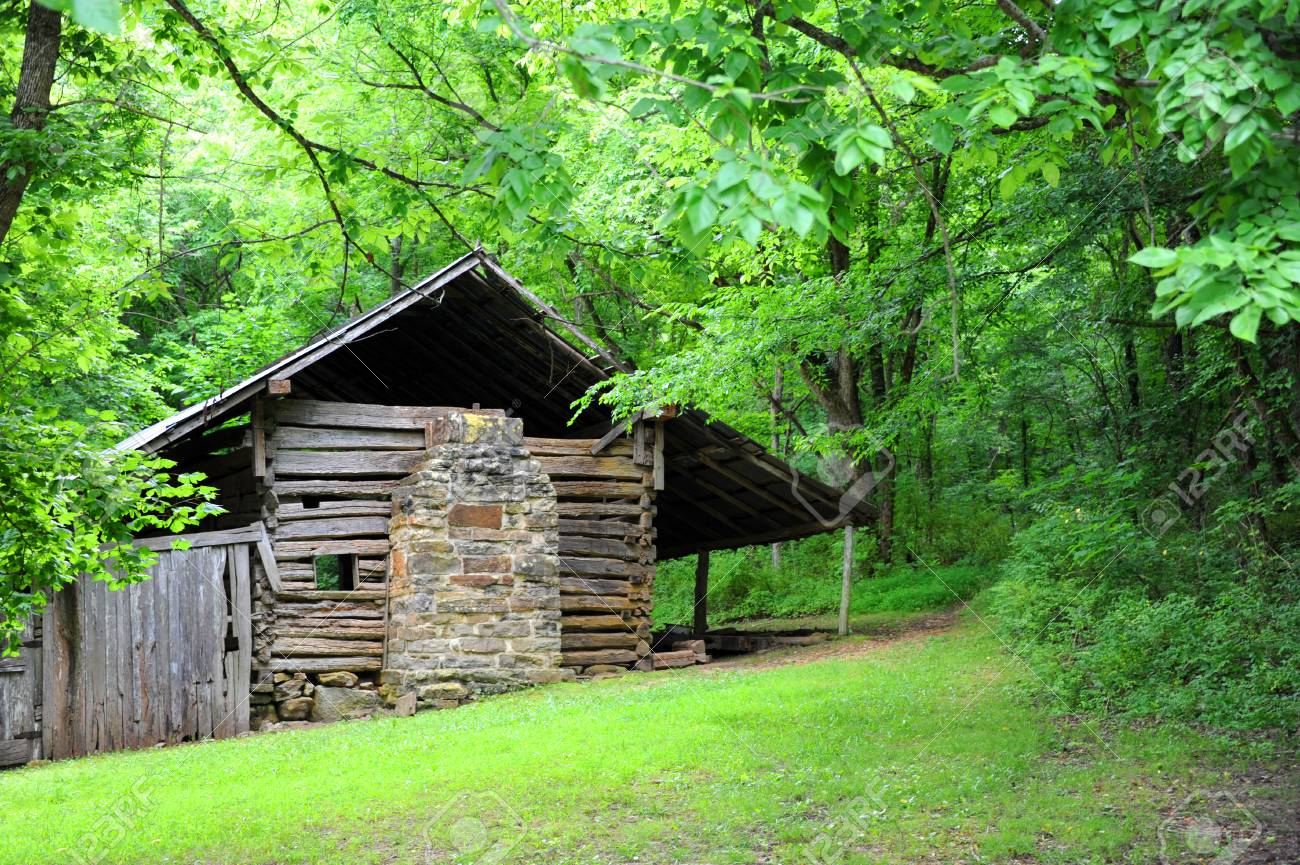 free ozark rentals guide mountains refuge branson amazing get banner cabin your tall cabins vacation lodging the pines mo in