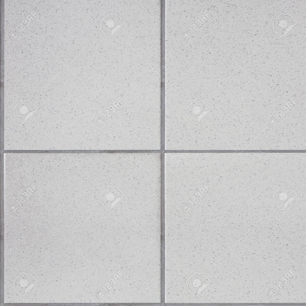 Kitchen Tile Glossy Kitchen Wall Tiles Texture