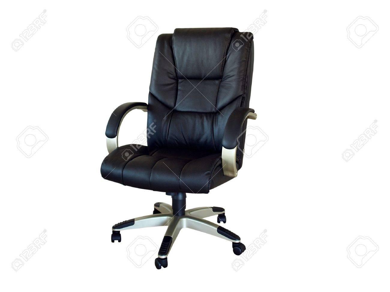 Entreprise style très bonne qualité bureau bras chaise banque d