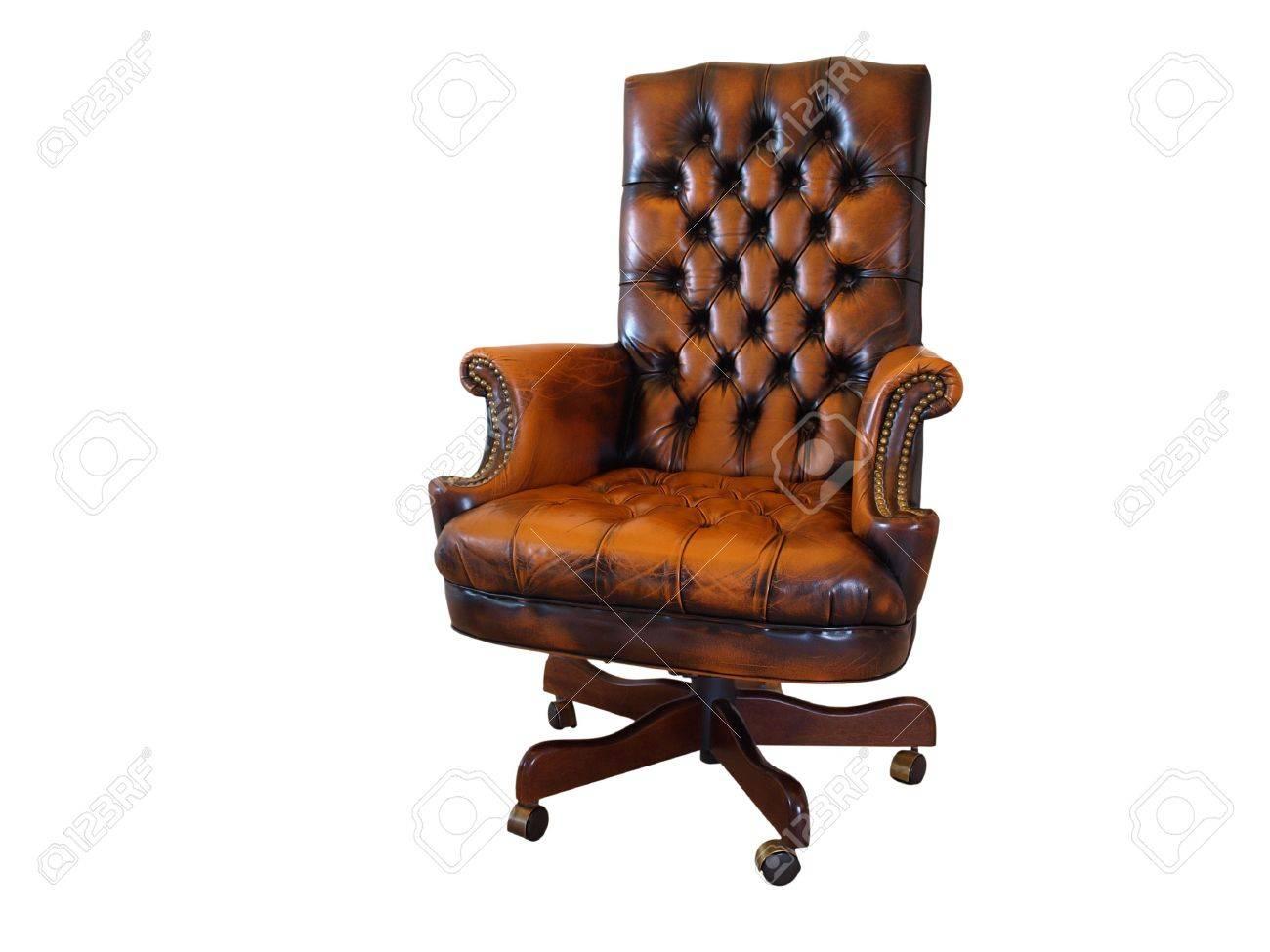 Entreprise Style De Tres Bonne Qualite Bras Chaise Bureau Banque