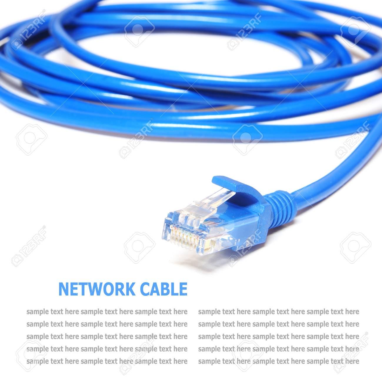 Wunderbar Hochgeschwindigkeits Internet Kabel Fotos - Die Besten ...