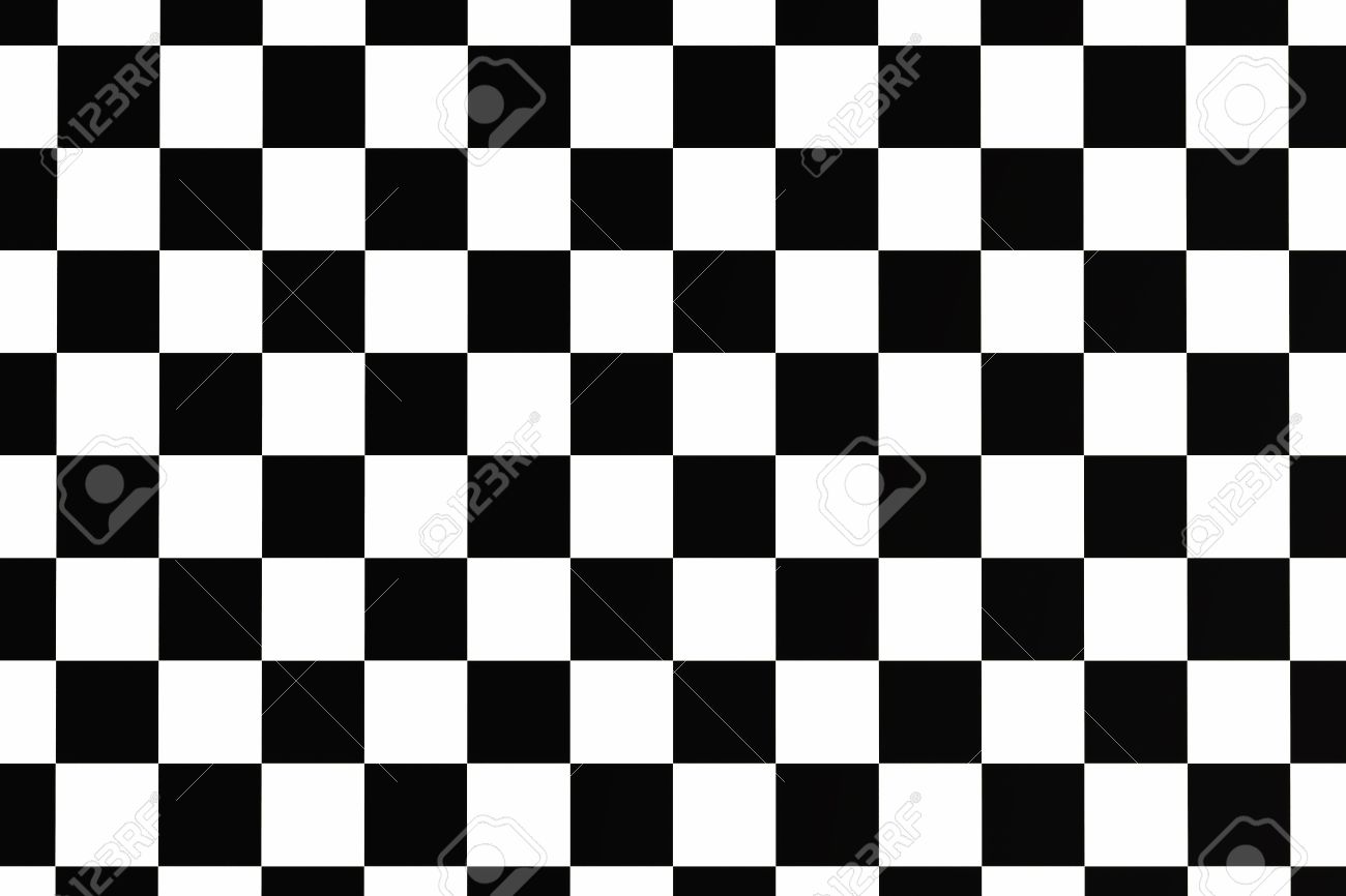 texturized chess board background close up stock photo picture