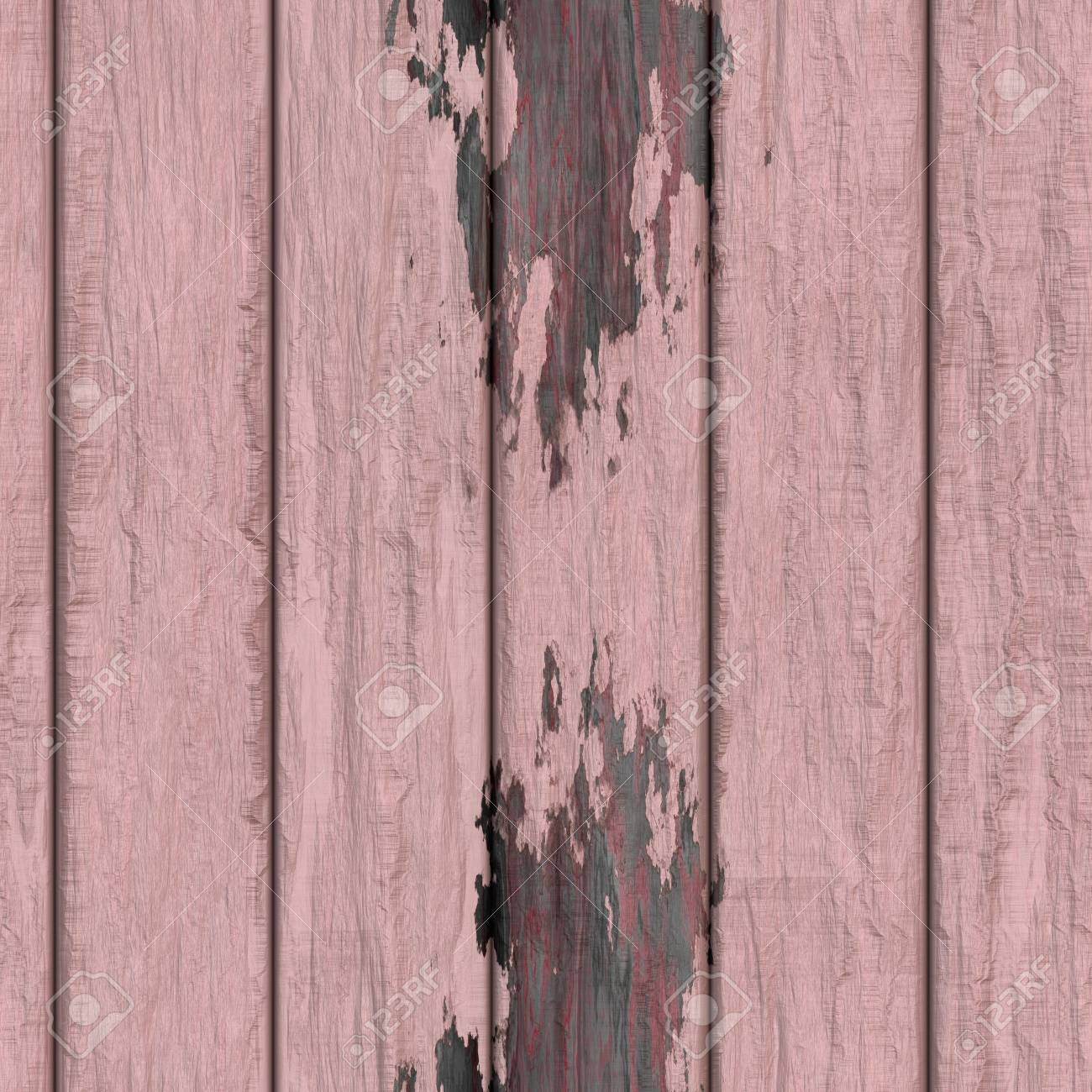 Seamless high quality high resolution of old wooden planks Stock Photo - 13854253