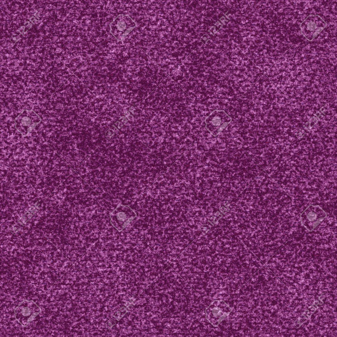 background of pink carpet pattern texture flooring stock photo 17562836 x73 texture