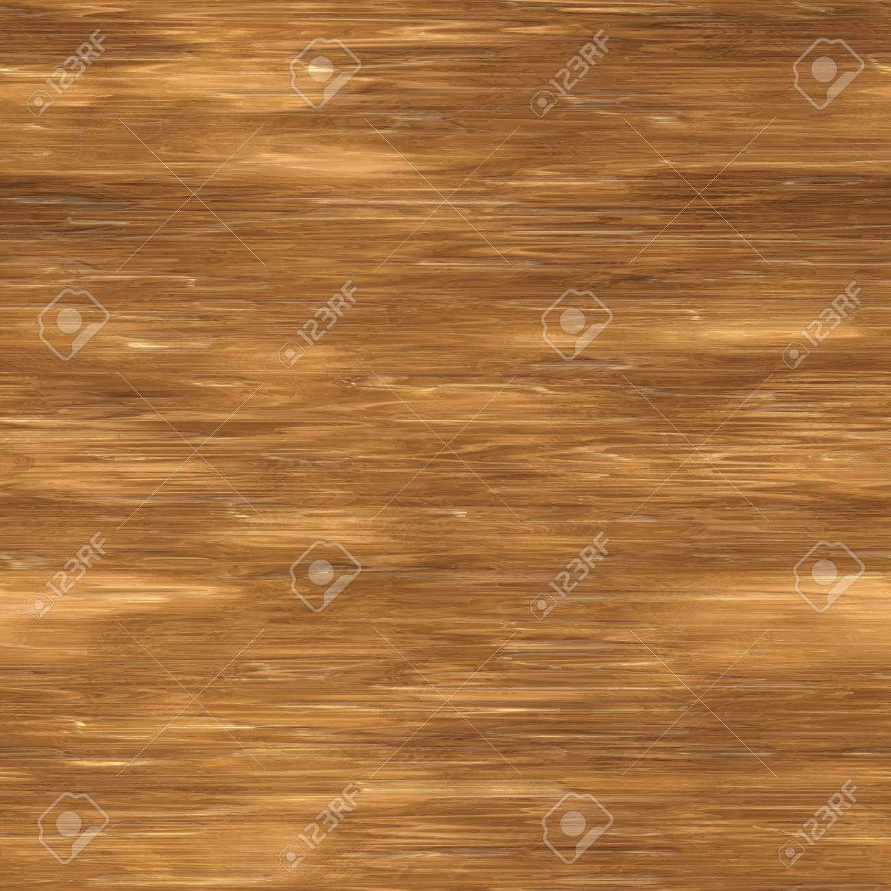 Large Seamless Grainy Wood Texture Background Stock Photo Picture
