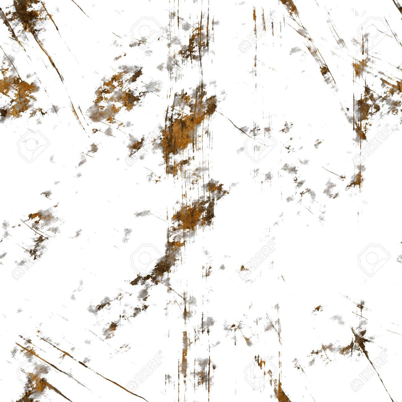 Bild mit transparentem hintergrund erzeugen