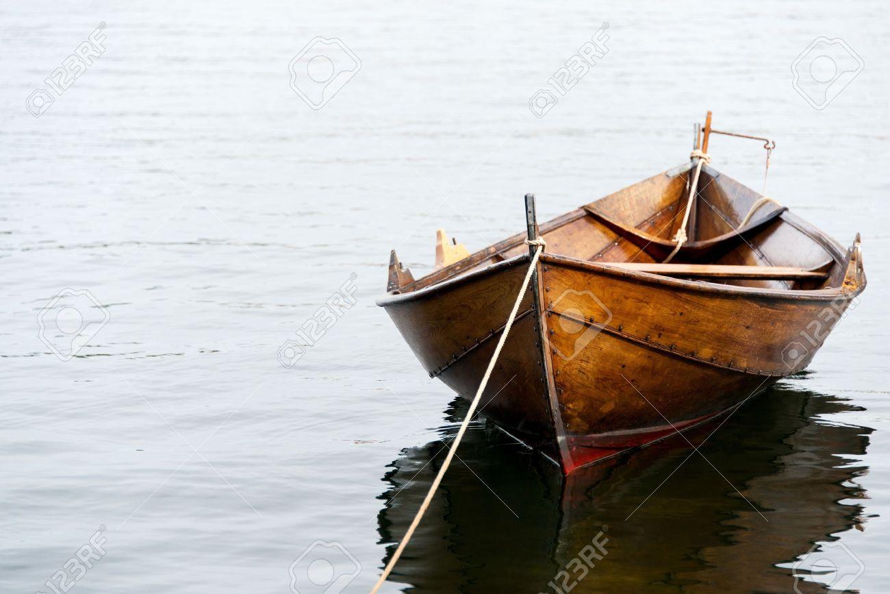 лодка в два весла машина времени