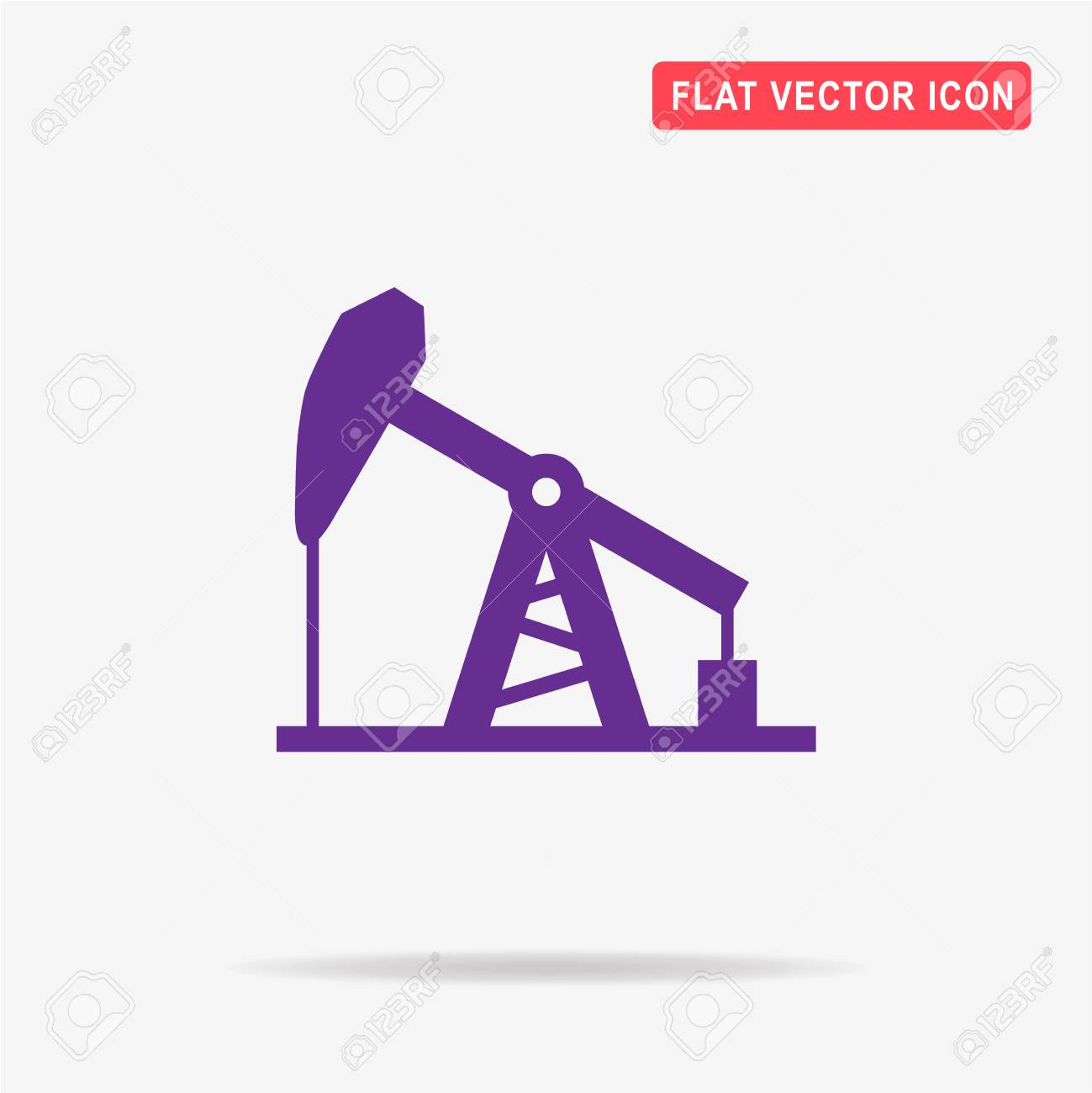 [Image: 63462501-oil-pump-jack-icon-vector-conce...esign-.jpg]