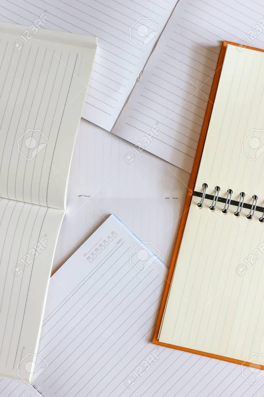 Ungewöhnlich Bücher Powerpoint Vorlage Bilder - Entry Level Resume ...