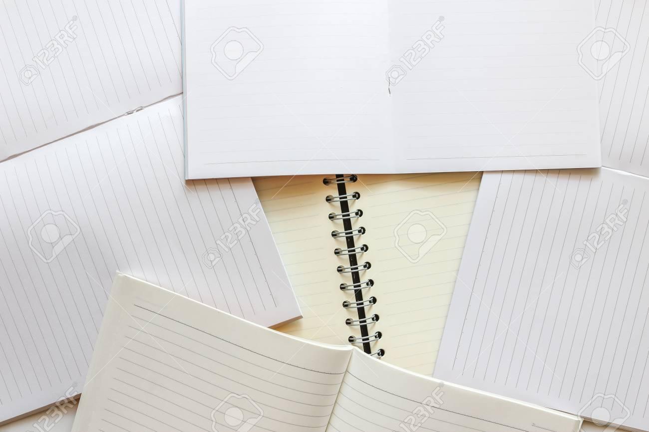 Schön Bücher Vorlage Zeitgenössisch - Beispielzusammenfassung Ideen ...